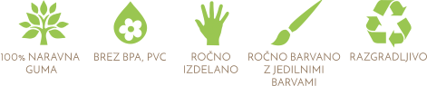 Zelene ikone 1 (Custom)