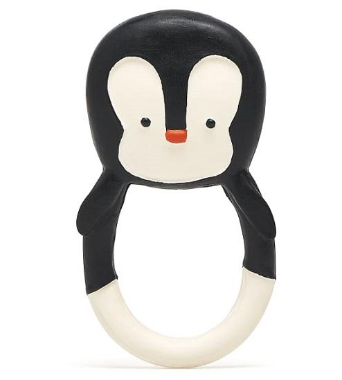 Pingvin Benjamin